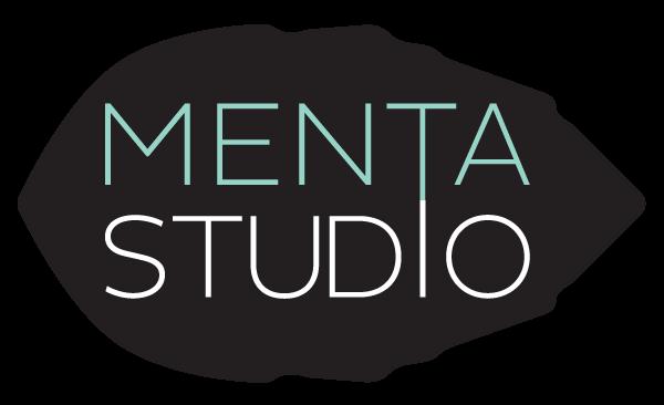 Menta Studio