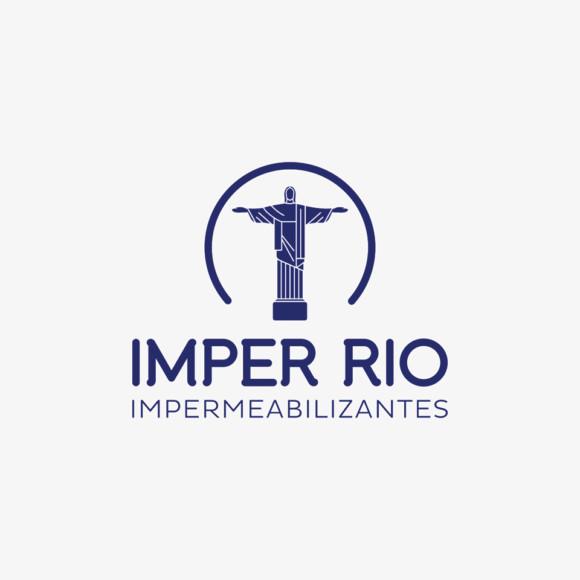Imper Rio