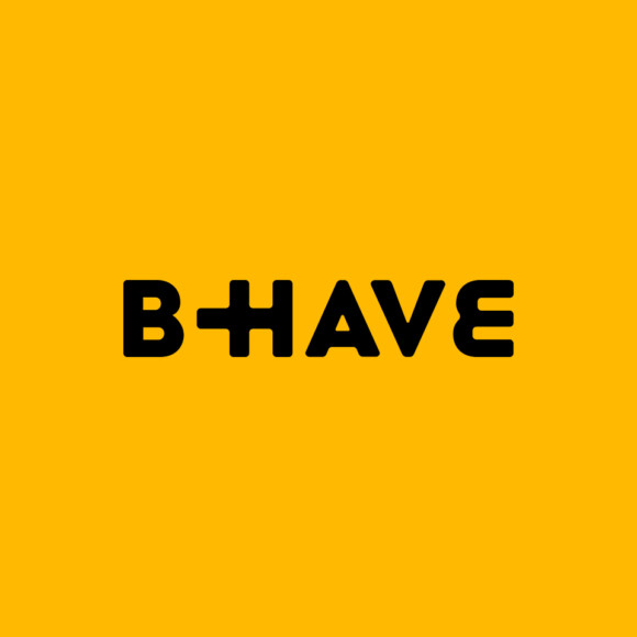 B-HAVE